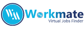 Workmate Digital Solutions - Virtual jobs finder!